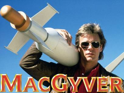 macgyver-richard-dean-anderson-photo.jpg.860x0_q70_crop-scale